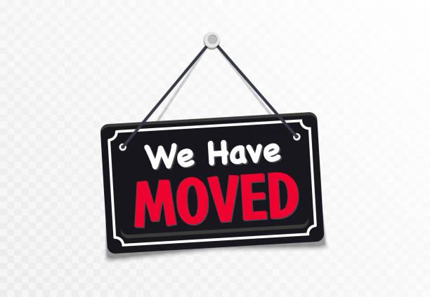flamer dating app klaun datování komerční